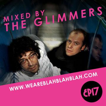 2009-06-24 - The Glimmers - WeAreBlahBlahBlah EP18.jpg