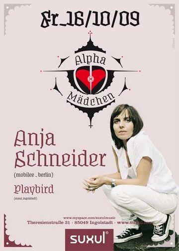 2009-10-16 - Anja Schneider @ Suxul Club.jpg
