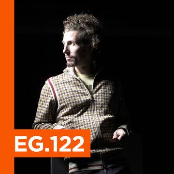 2010-03-15 - Josh Wink - Electronic Groove Podcast (EG.122).jpg