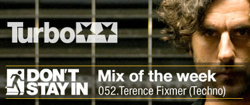 2010-09-13 - Terence Fixmer - Don't Stay In Mix Of The Week 052.jpg