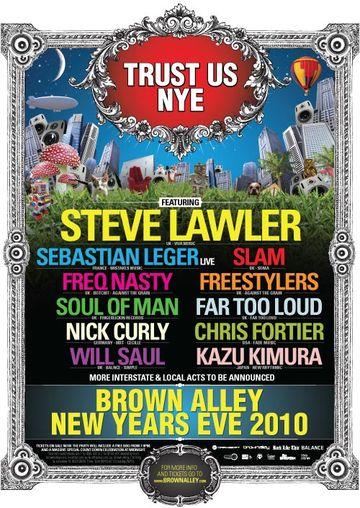 2010-12-31 - Trust Us NYE, Brown Alley.jpg