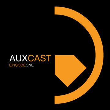2011-10-04 - ASC - Auxcast Episode 1.jpg