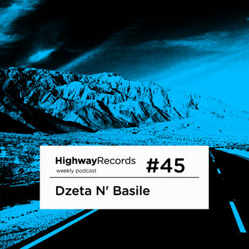 2011-10-31 - Dzeta N' Basile - Highway Podcast 45.jpg