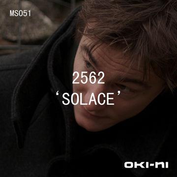 2011-11-11 - 2562 - SOLACE (oki-ni MS051).jpg