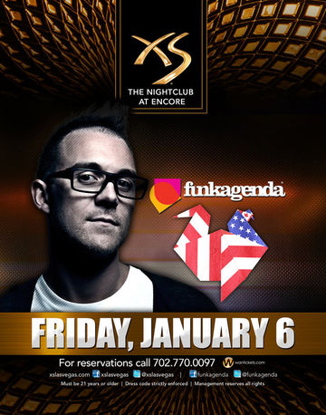 2012-01-06 - Funkagenda @ XS Nightclub.jpg
