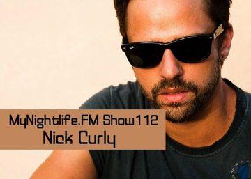 2012-02-16 - Tuncay Celik, Nick Curly - MyNightlife.FM Show 113.jpg