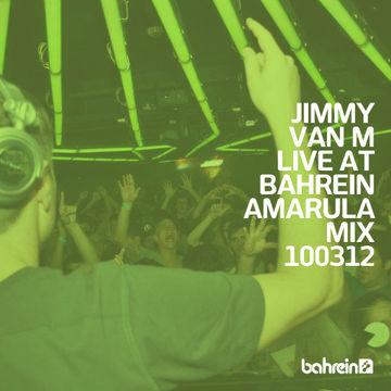 2012-03-10 - Jimmy Van M @ Bahrein.jpg