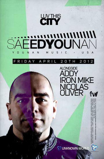 2012-04-20 - Saeed Younan @ Luv This City, Footwork.jpg