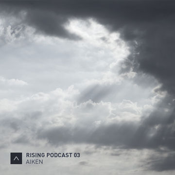 2012-11-13 - Aiken - Rising Podcast 03.jpg