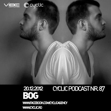 2012-12-19 - BOg - Cyclic Podcast 87.jpg