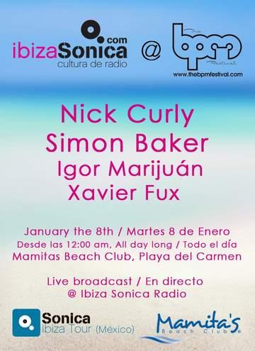 2013-01-08 - Mamitas Beach Club, The BPM Festival -2.jpg