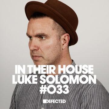 2013-05-08 - Luke Solomon - In Their House 33.jpg