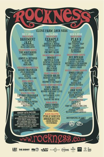 2013-06-0X - Rockness Festival.jpg