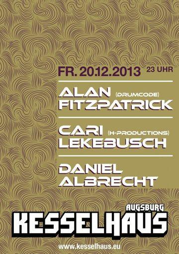 2013-12-20 - Kesselhaus.jpg