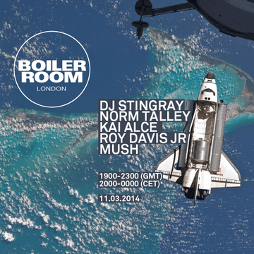 2014-03-11 - Boiler Room London.png