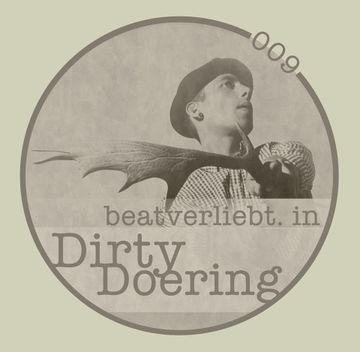 2014-10-09 - Dirty Doering - beatverliebt. 009.jpg