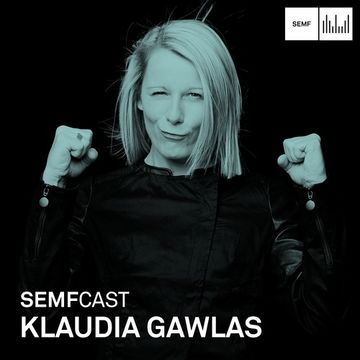 2014-11-07 - Klaudia Gawlas - SEMFCAST.jpg