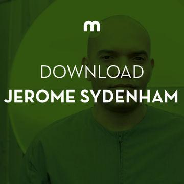 2014-11-20 - Jerome Sydenham - Mixmag Download.jpg