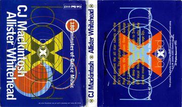 CJ Mackintosh - Allister Whitehead - Boxed95 (BXD 1117) - MixesDB.jpg