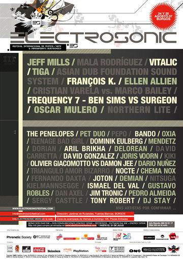 Electrosonic Festival 2007.jpg