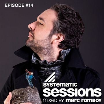 2009 - Marc Romboy - Systematic Session 014.jpg