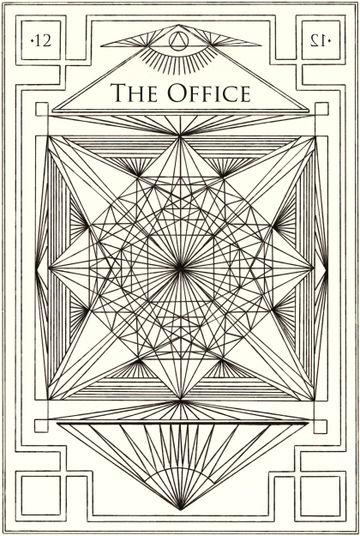 2010-02-27 - The Office.jpg