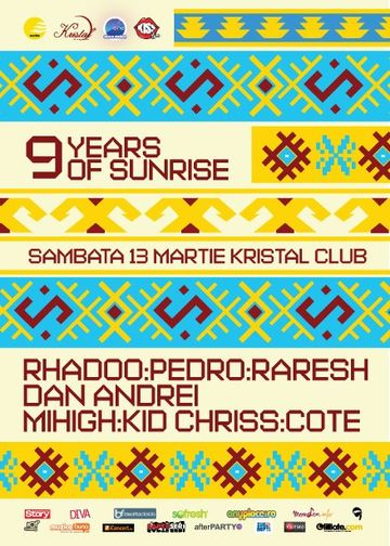 2010-03-13 - VA @ 9 Years Of Sunrise, Kristal Glam Club.jpg
