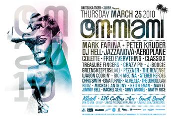 2010-03-25 - Om Miami 2010, Klutch, WMC.png