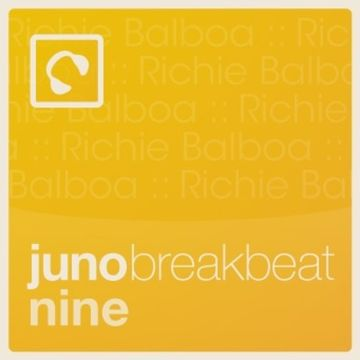 2010-10-01 - Richie Balboa - Juno Download Breakbeat 9.jpg