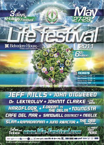 2011-05-2X - Life Festival.jpg