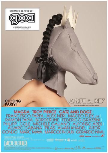 2011-06-26 - Goa Closing Party - Jaque Al Rey, Goa, Fabrik.jpg