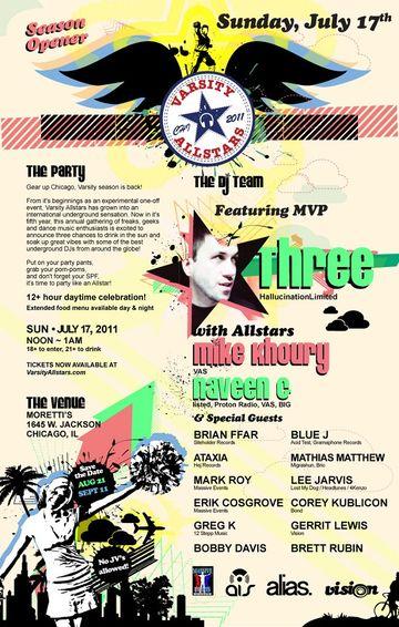 2011-07-17 - Varsity Allstars Chicago 2011, Moretti's.jpg