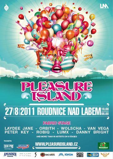 2011-08-27 - Pleasure Island Festival - Fabric Stage.jpg