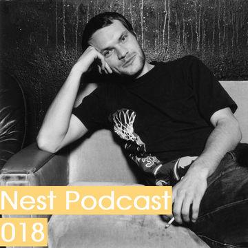 2011-11-01 - Till von Sein - Nest Podcast 018.jpg