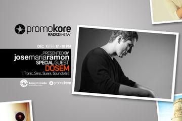 2011-12-16 - Dosem - Promokore Radio Show 002.jpg