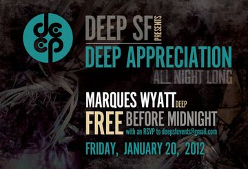 2012-01-20 - Marques Wyatt @ Deep SF, Club Mighty, San Francisco-1.jpg