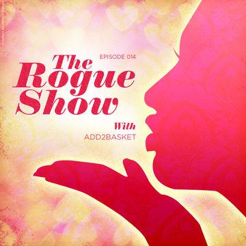 2012-02-13 - Add2Basket - The Rogue Show 014.jpg