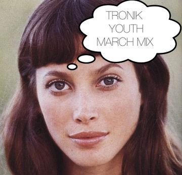 2012-03-04 - Tronik Youth - March Promo Mix.jpg