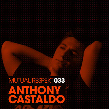 2012-03-09 - Anthony Castaldo - Mutual Respekt 033.jpg