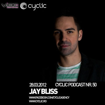 2012-03-28 - Jay Bliss - Cyclic Podcast 50.jpg
