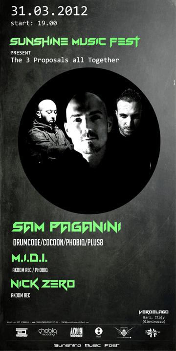 2012-03-31 - SUNshine Music Fest - The 3 Proposals All Togehter, Verdelago -2.png