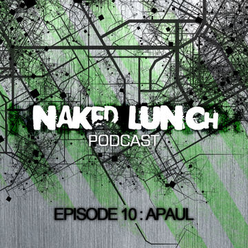 2012-06-12 - A.Paul - Naked Lunch Podcast 010.jpg