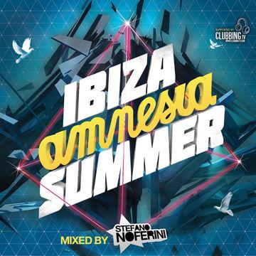 2012-08-06 - Stefano Noferini - Amnesia Ibiza Summer (Promo Mix).jpg