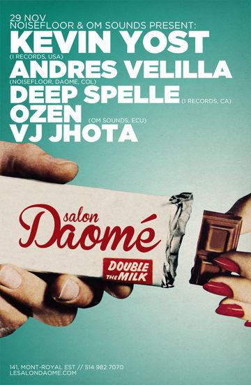 2012-11-29 - Le Salon Daomé.jpg