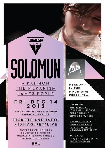 2012-12-14 - Solomun @ Mixmag Live, Fire.jpg