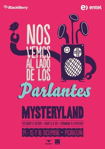 2012-12-1X - Mysteryland, Chile.png