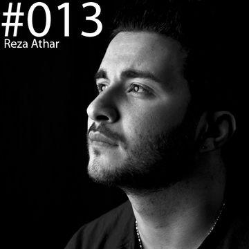 2013-05-13 - Reza Athar - deathmetaldiscoclub 013.jpg