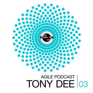 2013-09-26 - Tony Dee - Agile Podcast 003.jpg