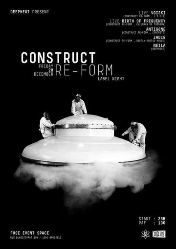 2013-12-20 - Construct Re-Form Label Night, Fuse.jpg