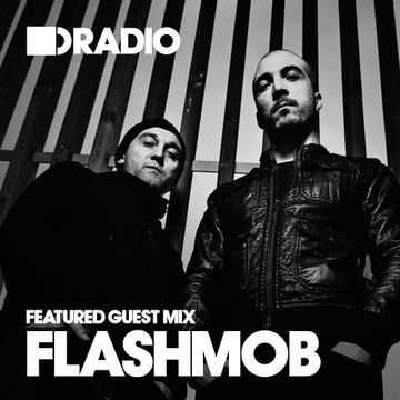2014-01-20 - Copyright, Flashmob - Defected In The House.jpg